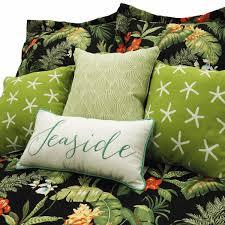 designer bedspreads u0026 coverlets paul u0027s home fashions