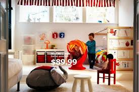 Fun Bedroom Ideas by 20 Affordable Kid Bedroom Ideas