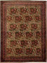 tappeti orientali torino tappeto vecchia manifattura orientale afshari 199x150 cm
