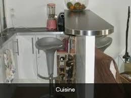 Am Agement Cuisine Professionnelle X240 O7o Jpg