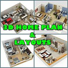 house layouts 3d house layouts 2016 1 0 apk android lifestyle apps