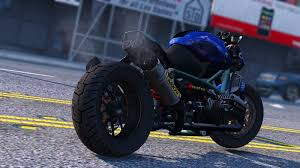 gta 5 street fight wallpapers bmw r 1100r street fighter add on replace animated gta5