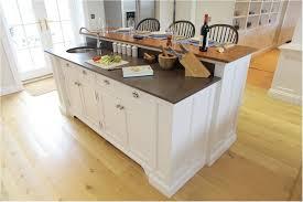 freestanding kitchen island unit best magnificent free standing kitchen island with seating free