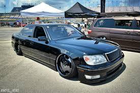 lexus ls400 1997 david adame u0027s 2000 lexus ls 400