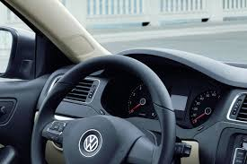 Jetta Hybrid 0 60 2013 Volkswagen Jetta Hybrid Makes Way To U S