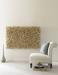 stick wood wall habitusfurniture