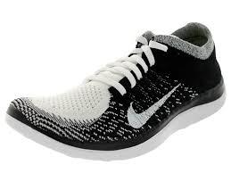 amazon black friday shoes black friday nike free 4 0 flyknit vs nike free rn flyknit free