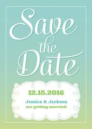 online save the date 38 best 60th save the date ideas images on save the