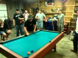 how to level a pool table how to properly level a pool table youtube