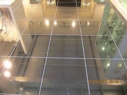 shine dull floors in minuteshow to vinyl tile how shiny