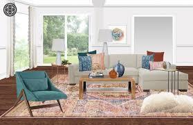 stephanie ebner interior designer havenly