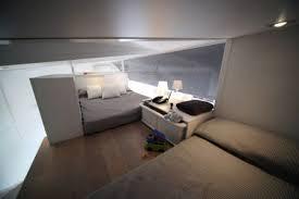 chambre mobile mobile home high tech écologique vodafone