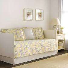 Pottery Barn House by Apartments Pottery Barn Daybeds Archaiccomely Trundle Daybeds