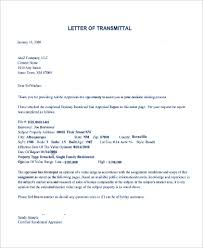 Submittal Cover Sheet Template Submittal Transmittal Form As For The Knowledge Input Text