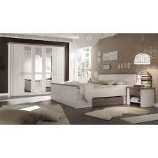 Schlafzimmer Komplett Sonoma Eiche Schlafzimmermöbel Günstig Online Kaufen Möbelkarton