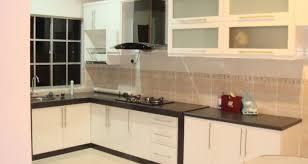 kitchen cabinet glazing kitchen kitchen cabinet styles favorite kitchen cabinets in