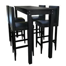 achat table cuisine acheter table cuisine salle a manger 6 personnes 19 set de 1 table