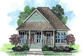 old style house plans old acadian style house plans cottage house plans old style house