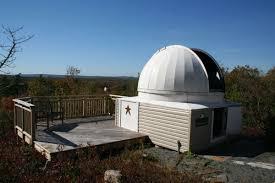 abbey ridge observatory home