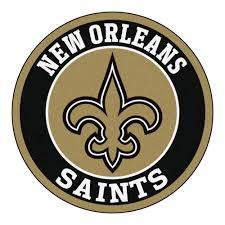 13 new orleans saints images
