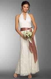 casual country wedding dresses casual country wedding dresses luxury brides