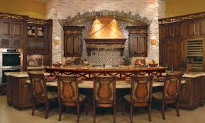 world kitchen ideas 27 rustic kitchen designs page 3 of 6 rustic kitchen kitchens