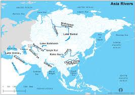 world map oceans seas bays lakes maps free maps free world maps open source world maps open