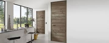 Home Decor Sliding Doors Interior Design Contemporary Interior Sliding Doors Home Decor