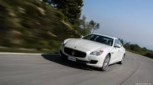 maserati quattroporte 2015 maserati quattroporte cars desktop wallpapers 4k ultra hd