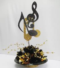 best 25 music centerpieces ideas on pinterest sheet music