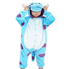 dinosaur halloween costume kids online get cheap dinosaur halloween costumes kids aliexpress com