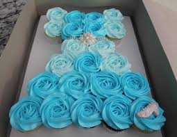 cinderella cupcakes cinderella cupcake cake creative cakes by cinderella s