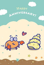 the 25 best free printable anniversary cards ideas on