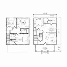 gable roof house plans gable roof floor plans best image voixmag