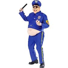 fat police pig costume pig costumes costumes and