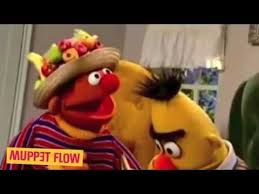 Barney Through The Years Muppets by Download Youtube Mp3 Snoop Dogg Who Am I What U0027s My Name