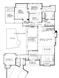 Prairie Style Home Plans Home Plan Neo Prairie Style Brings The Outdoors In Startribune Com