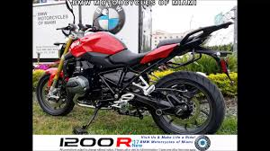 bmw motorcycle change 2017 r 1200 r bmw motorcycle for sale