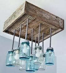 Pottery Barn Mason Jar Chandelier Pensacola Photography And Design Blurubie Studios Diy Mason