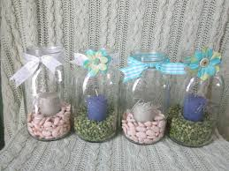 Centerpieces For Bridal Shower by Because I Said So And Other Mommyisms A Kitchen Themed Bridal
