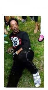 Katt Williams Meme Generator - katt williams after the choke meme generator imgflip