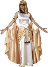 Egyptian Queen Halloween Costume 7 Disfraces Images Costumes Costumes