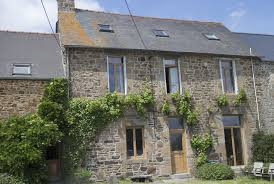 chambre d hote ferme bed and breakfast chambres d hotes roz sur couesnon
