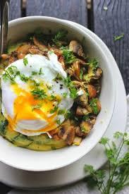 mushroom misto gravy vegan recipes wild mushroom pilau recipe mushrooms dishes and rice recipes
