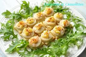 cuisiner boudin blanc boudin blanc portions aux pommes pour l apéritif grelinette et