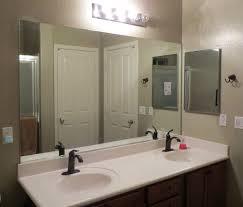 bathroom wall mirrors lowes best bathroom decoration