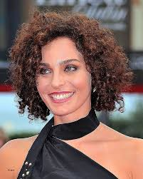 hair permanents for women over 50 curly hairstyles lovely curly perm hairstyles short hair curly