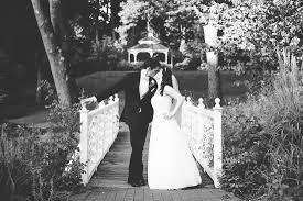 conflict resolution nurturing marriage