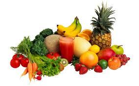 5 great health foods for women prosper on purpose
