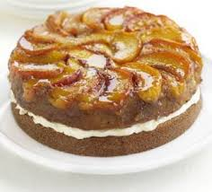 pineapple upside down cake recipe bbc good food